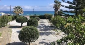Casa Vacanze Relaxhome Falcone